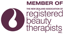 reg beauty therapists